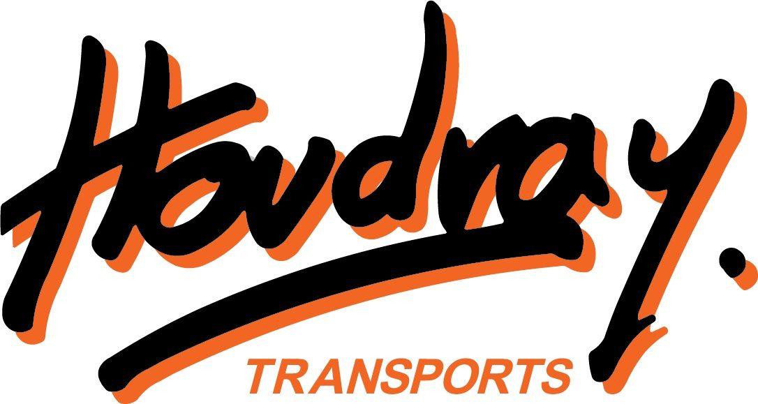 TRANSPORTS HOUDRAY